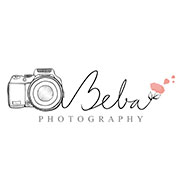 Beba Photography